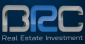 Real Estate Sales Executive at BRC For Real Estate Investment