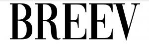 BREEV Logo