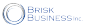 Jobs and Careers at BRISK Business Inc. Egypt