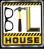 Sales Account Manager at BTL House