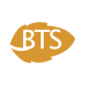 Jobs and Careers at BTS Housing Egypt