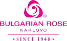 Jobs and Careers at BULGARIAN ROSE Egypt