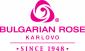 Digital Advertiser (Media Buying) at BULGARIAN ROSE