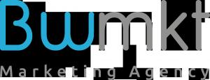 BW Marketing  Logo