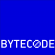 Senior Front End Developer at BYTECODE
