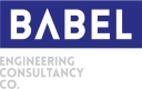 Jobs and Careers at Babel Ltd. Egypt