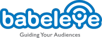 Jobs and Careers at Babeleye Egypt