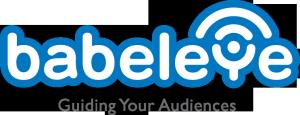 Babeleye Logo