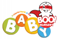 Jobs and Careers at Babyboo Nursery Egypt