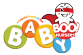 English Teacher at Babyboo Nursery