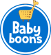 Jobs and Careers at Babyboons.com Egypt