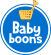 Senior Graphic Designer at Babyboons.com