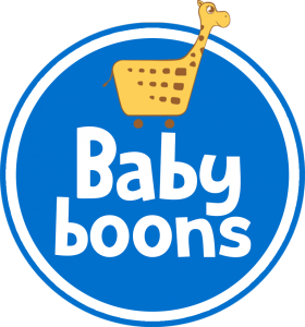Babyboons.com Logo