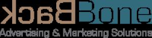 Backbone ADV Logo