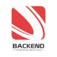 Jobs and Careers at Backend integrated solutions Egypt