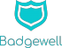 Front End Developer at Badgewell