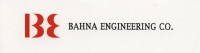 Jobs and Careers at Bahna Engineering Egypt