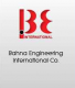 Jobs and Careers at Bahna Engineering INT Egypt