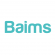 Senior iOS Developer at Baims