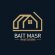Real Estate Sales Agent / Sharqia at Bait Masr