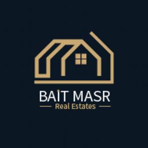 Bait Masr Logo