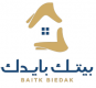 Jobs and Careers at Baitk Biedak Egypt