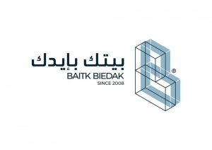 Baitk Biedak Logo