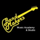 Jobs and Careers at Bandmakers Egypt