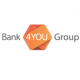 Jobs and Careers at Bank4YOU Group Egypt