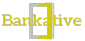 Content Marketing Manager at Bankative