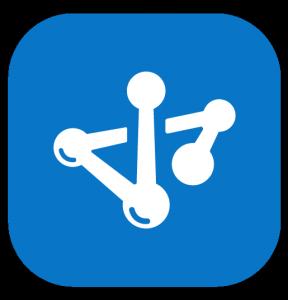 Banki Logo
