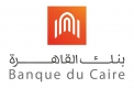 Banque du Caire Summer Internship Program 2019
