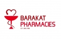 Jobs and Careers at Barakat Pharmacy Egypt