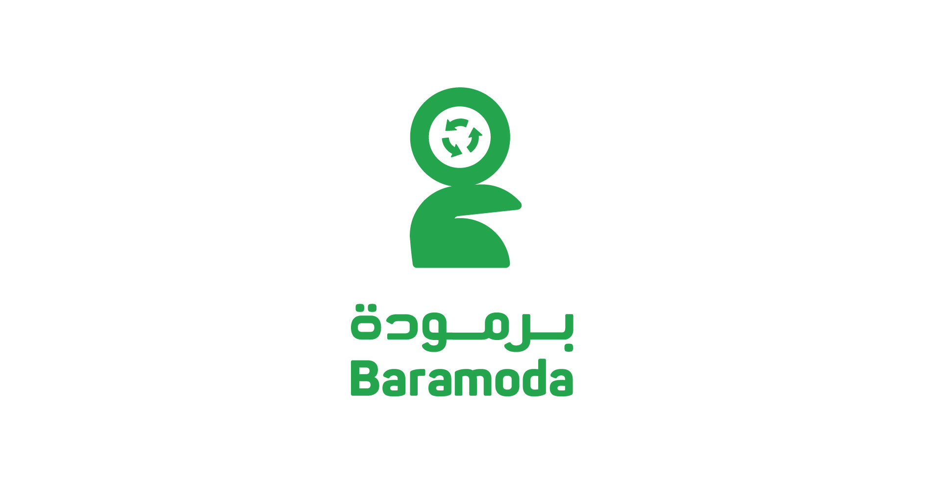 Job: Supply Chain Planner at Baramoda in Giza, Egypt | WUZZUF