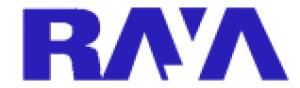Bariq/Raya Holding Logo