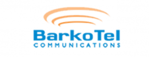 Barkotel Logo