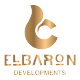 Jobs and Careers at Baron Developments Egypt