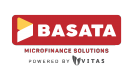 Jobs and Careers at Basata Microfinance Solutions Egypt