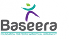 Jobs and Careers at Baseera  Foundation Egypt