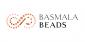 Digital Marketing Specialist (Technical) at BasmalaBeads