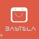 Jobs and Careers at Bastela Egypt