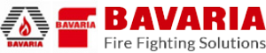 Bavaria Egypt Logo