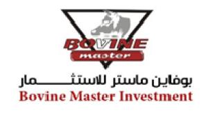 Bavion master company Logo