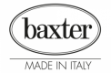 Jobs and Careers at Baxter / Refaat Holding  Egypt