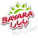 Sales Administrator at Bayara Egypt