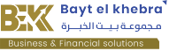 Jobs and Careers at Bayt El Khebra Egypt