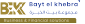 Analyst & Admin Assistant at Bayt El Khebra