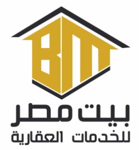 Bayt Misr Logo