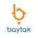 Senior Front End Developer (Angular) at Baytak.me
