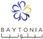 Jobs and Careers at Baytonia Saudi Arabia